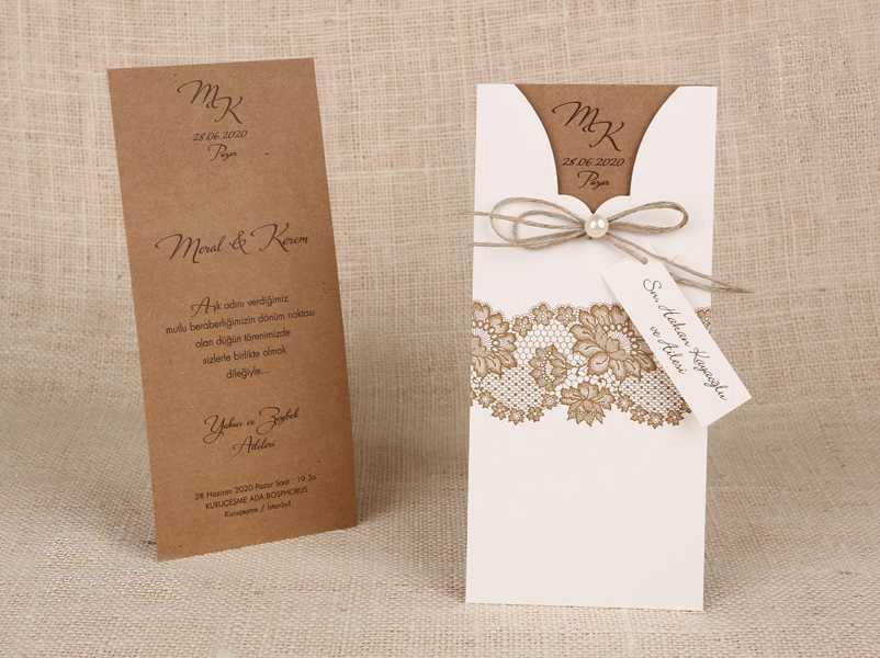 490d5dafef KOTECH GYORSNYOMDA » Főoldal - esküvői meghívók, üdvözlőlapok ...